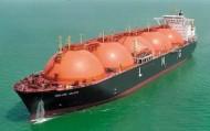 广州发展与沃德福天然气采购谈判延期