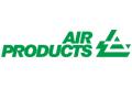 空气产品公司