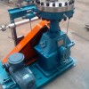 GZ全系列隔膜压缩机厂家-公司价格批发专业原理-制造