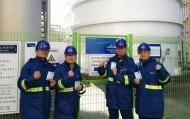 林德收购液化空气韩国部分业务