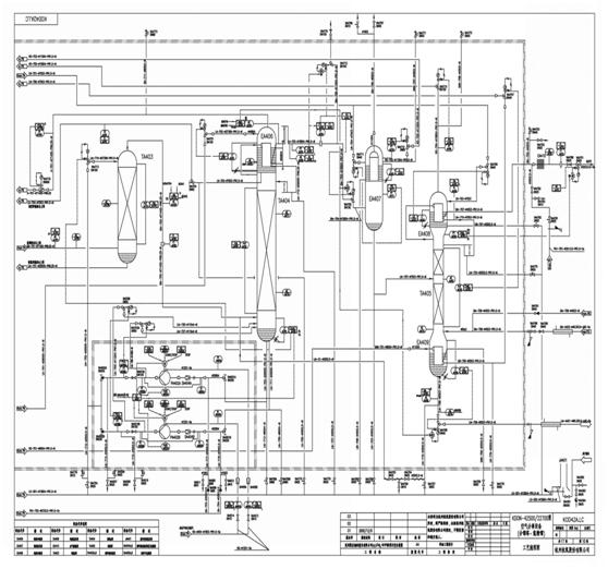 电路 电路图 电子 工程图 户型 户型图 平面图 原理图 558_522