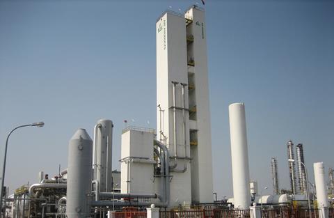 其已和福建省晋华集成电路有限公司建立合作关系,将为晋华的存储器