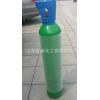 工厂直销电子级氯气高纯hcl99.999%