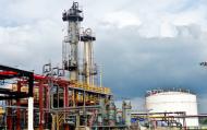 成都深冷股份中标近2亿元LNG液化装置项目