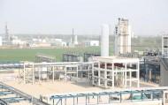 福斯达深冷配套山东恒伟焦炉气制LNG项目成功出液