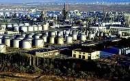 【再签订单】沈鼓集团首次进入油田注气市场