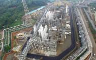 空气产品公司世界级工业气体工厂投产