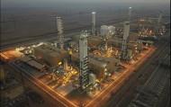 空气产品合资公司在沙特成立  打造世界级工业气体厂