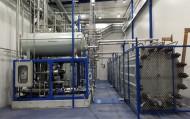 我国最大水电解制氢项目年末投产