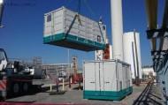 科莱恩:联手储氢技术公司就突破性氢气储运技术达成合作