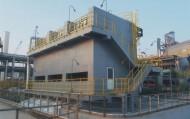 四川空分中标中海油漳州LNG项目两台ORV设备