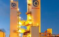 液化空气将在哈萨克斯坦新建氮气装置