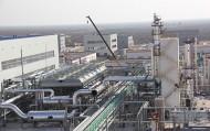 深冷股份获3.88亿液化天然气项目合同