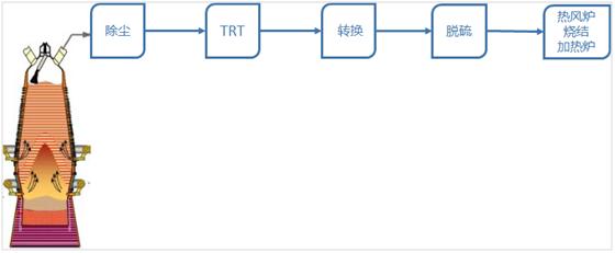 图1_副本