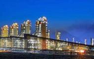 空气产品收购与神华煤制油合资气化技术公司剩余50%股权