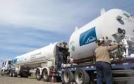 普莱克斯分销公司更名为林德气体与设备公司
